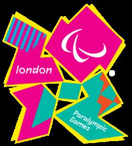 400px-London_Paralympics_2012