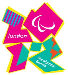 400px-London_Paralympics_2012