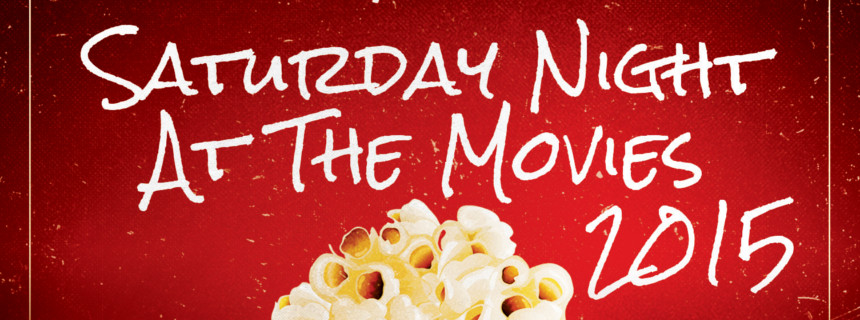 PAD-Saturday-Night-Movies-2015